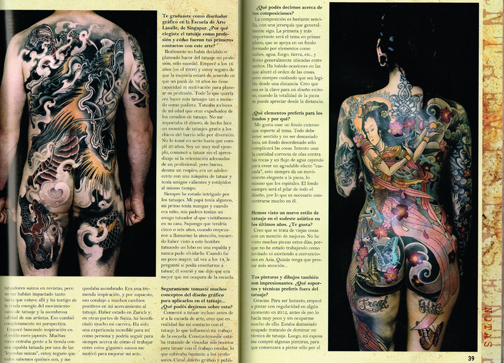 tattoo mag 2 combined