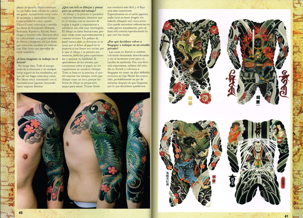 tattoo mag 3 combined